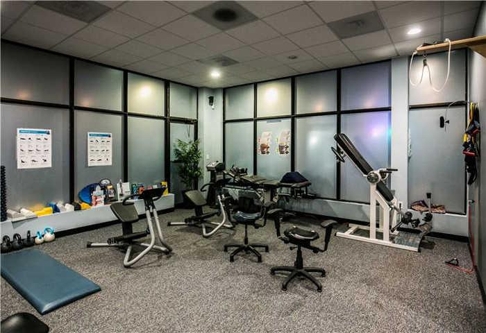 Office gallery crofton & millersville effective integrative