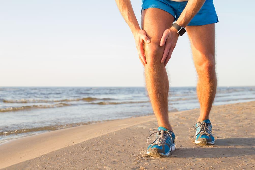 Understanding Torn Ligament Injuries